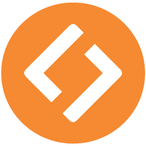 Synchronize Ultimate APK Download for Android