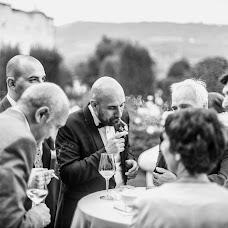 Wedding photographer Manuel Badalocchi (badalocchi). Photo of 21.12.2018