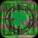 Patrick Puzzle icon