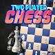 2 Spieler Schach Download for PC Windows 10/8/7