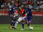 Le record de Kylian Mbappé (déjà) battu à Monaco