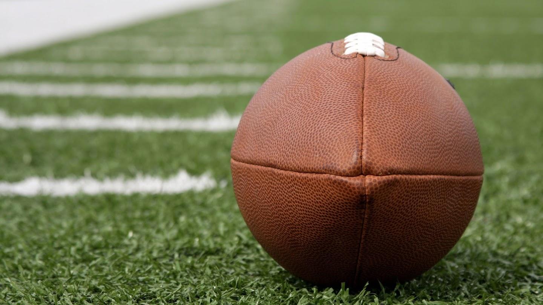 Watch Alabama Radio: CFP Semifinal at the Rose Bowl Game live