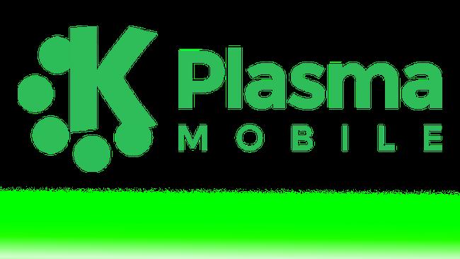 plasma-mobile-logo.png