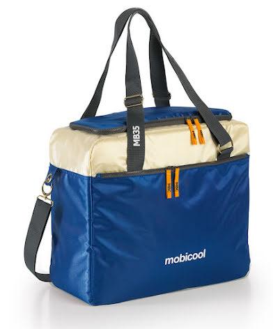 Mobicool Kylväska sail 35L