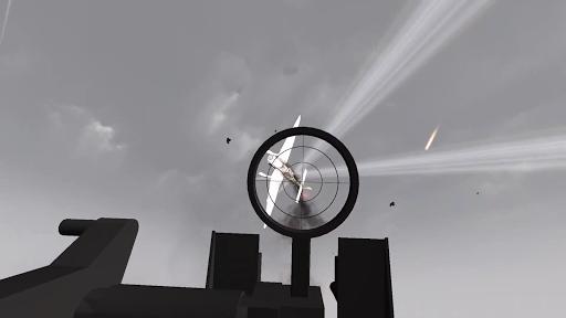 Battle 360 VR 1.5.13 17