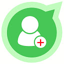 iKontacts for WhatsApp