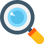 Magnifier Pro - magnifying glass, reading glass 2.6 (Paid)