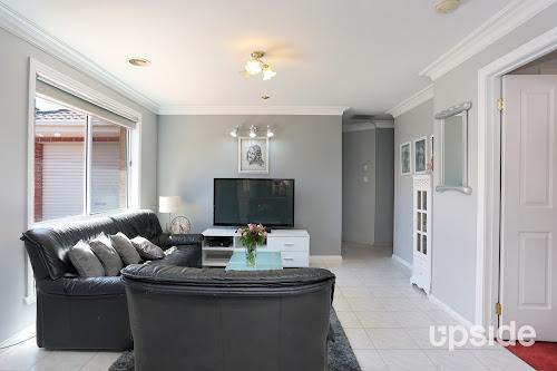 Photo of property at 3/2 Clara Street, Fawkner 3060