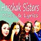 Haschak sisters song & lyrics Apk