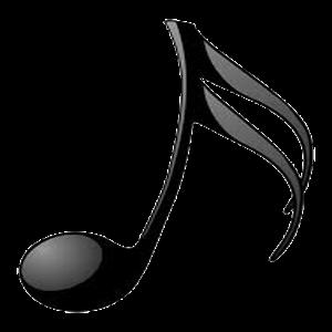 Professional Karaoke download