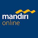 mandiri online file APK Free for PC, smart TV Download