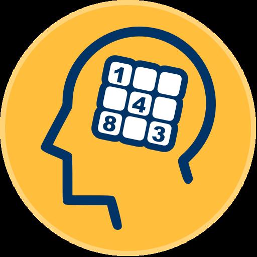 Sudoku Grátis