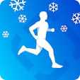 Runtastic R.. file APK for Gaming PC/PS3/PS4 Smart TV