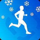 Runtastic Laufen, Sport & Fitness Tracker icon