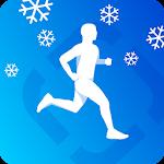 Runtastic Running App & Run Tracker 9.0