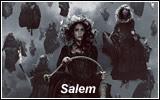 Salem – 1ª Temporada
