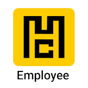 Homecabs Employee's