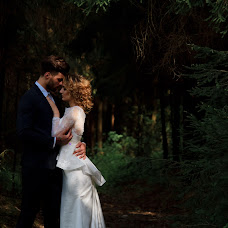 Wedding photographer Olga Galievskaya (fotolechka). Photo of 03.07.2015