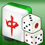 Chinese Mahjong 3.7