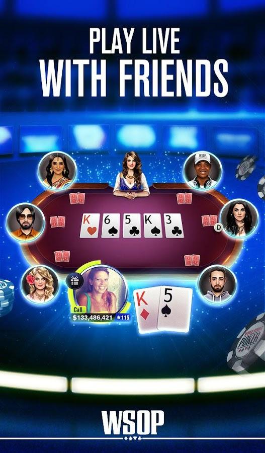 World-Series-of-Poker-WSOP 22