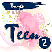 Truyện Teen 2