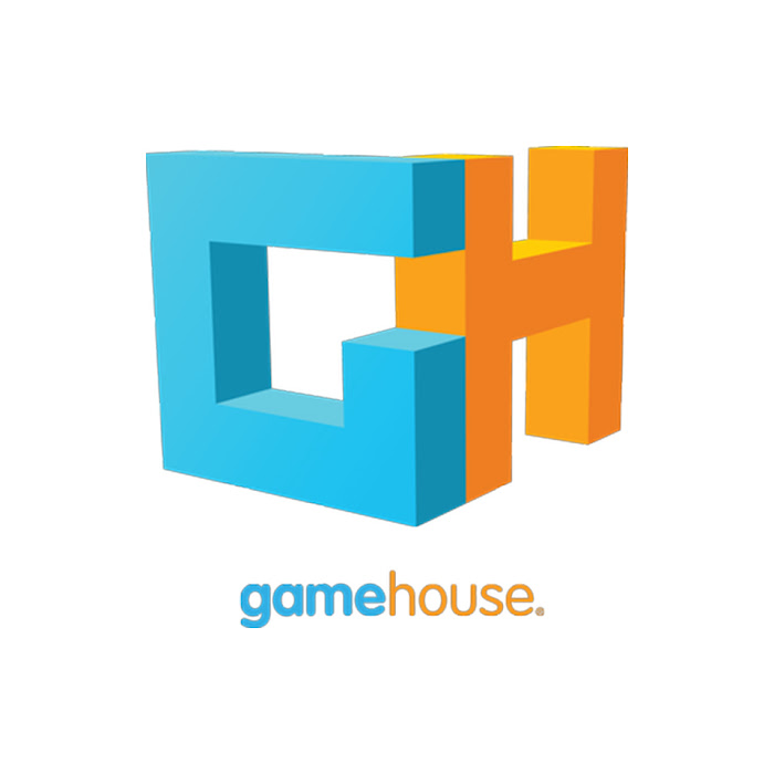 GameHouse grows ad revenue 30% with AdMob mediation