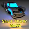 Space Traffic Rider