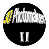 Photo Maker 3D II