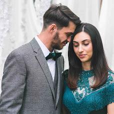 Wedding photographer Gyula Lovaszi (glpimage). Photo of 31.08.2017