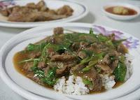 賴潮州牛雜湯