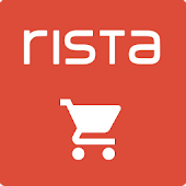 Rista Market to Shop & More