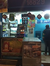 Mother Dairy Store photo 2