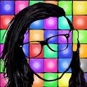 Skrillex Bangarang Launchpad icon