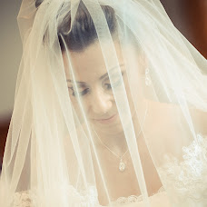 Wedding photographer Mariana mihaela Ciuciuc (ciuciuc). Photo of 08.07.2015