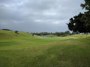 Photo: Big Island Country Club