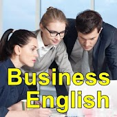 Business English for Japanese
