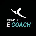 Domyos E COACH icon