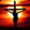 com.acs.jesusonthecross.free