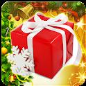 Christmas Gift Ideas icon