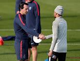 Arsenal : Emery prêt à se séparer de 2 internationaux