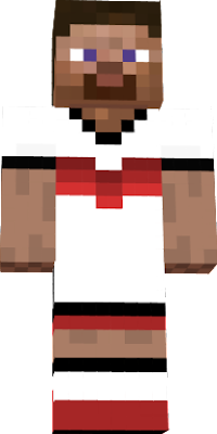 The German Trikot from The Fifa World Cup 2014