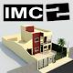 IMC2 - Fachada Interativa per PC Windows