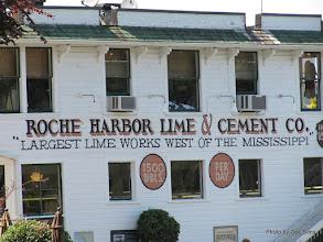 Photo: (Year 2) Day 334 - Roche Harbor #6