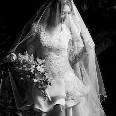 Wedding photographer Francesco Caputo (photocreativa). Photo of 15.06.2015