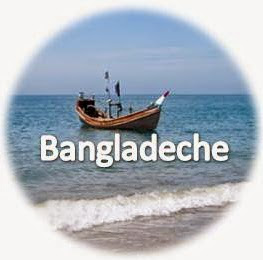 Bangladeche