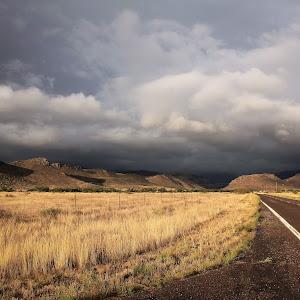 Arizona Storm.jpg