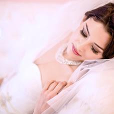 Wedding photographer chris calvez (calvez). Photo of 26.08.2014