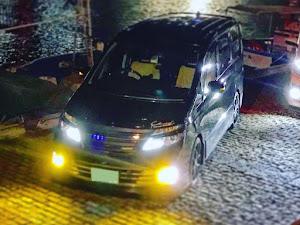 ステップワゴン RP3 のカスタム事例画像 hpさんの2020年10月12日12:14の投稿