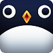Last Penguins - Androidアプリ