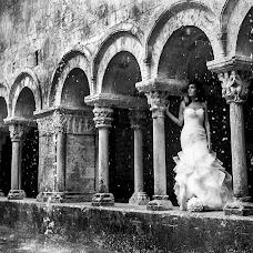 Fotógrafo de bodas Albert Balaguer (ALBERTBALAGUER). Foto del 12.11.2018